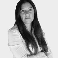 Virgina García Boero